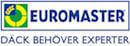 Nordskog Däck AB - Euromaster logo