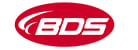JR Motorperformance - BDS logo