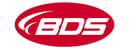Geting Däck och Bilservice - BDS logo