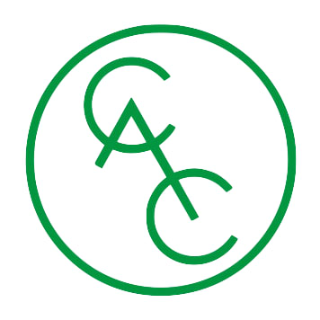 Svendborg Autohus ApS logo
