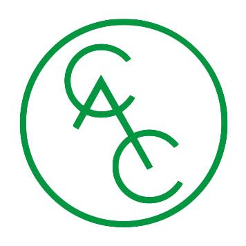Au2assistancen - Dit Autoværksted logo