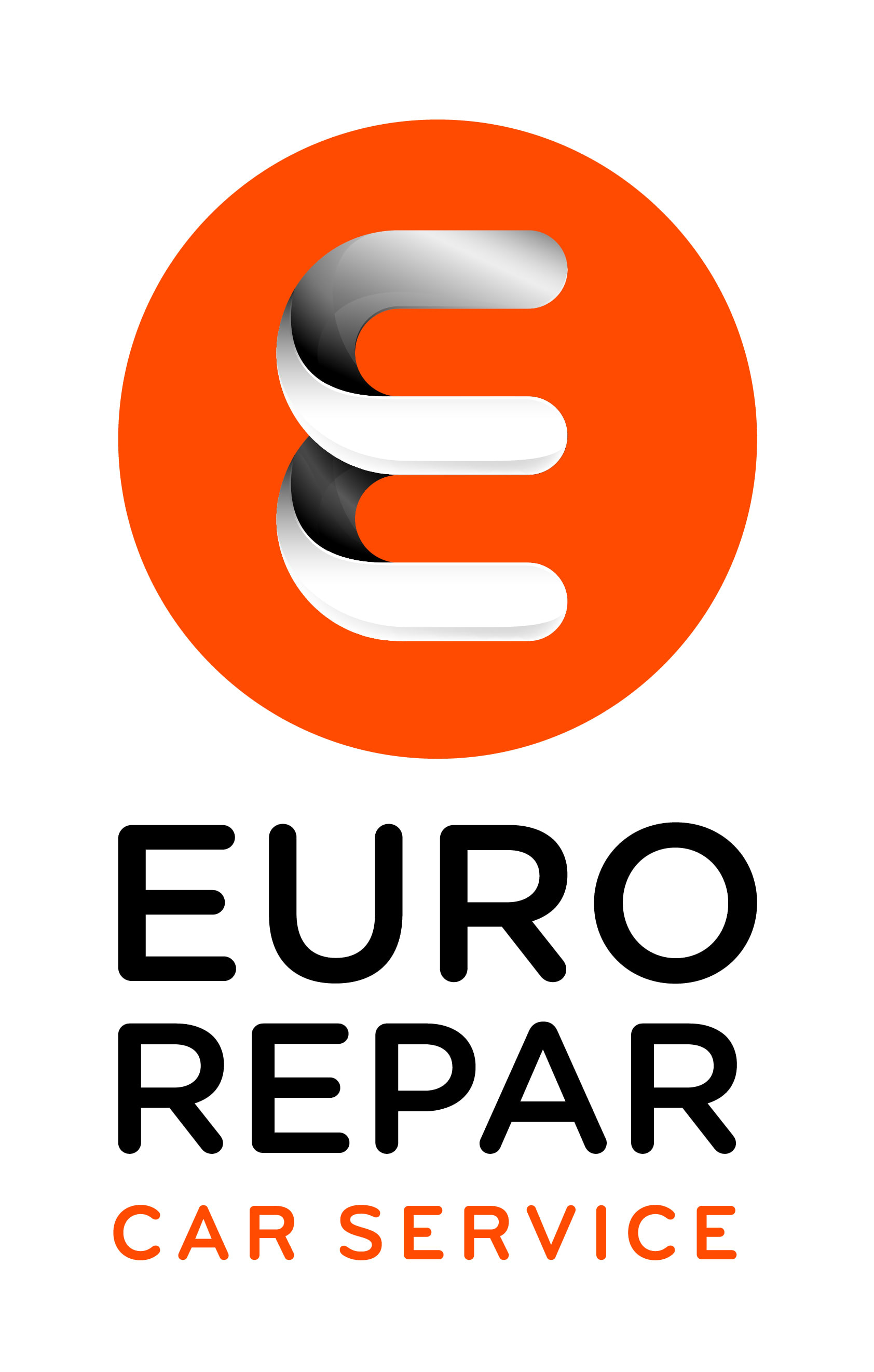 Euro Repar - Gb Automobile logo