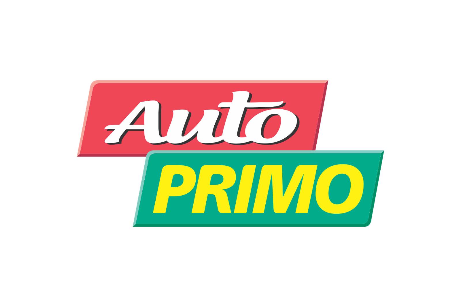 Bm automobiles logo