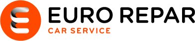 Ace Group Service Centre - Euro Repar logo