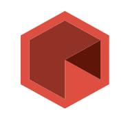 Skorstensgaard - Egå logo