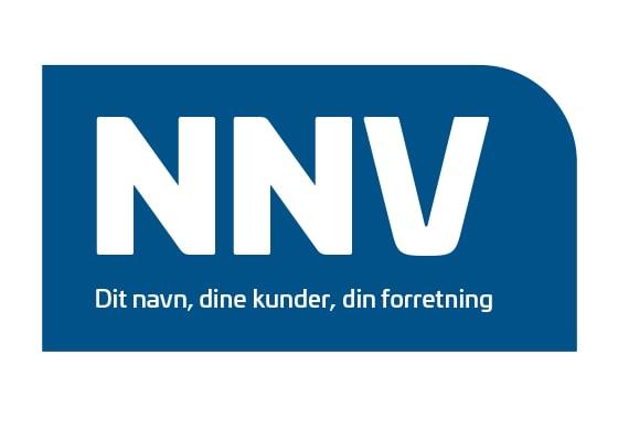 Rødding Auto logo