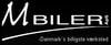 MBiler - Autopartner logo
