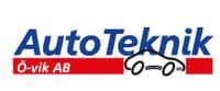 Autoteknik Ö-vik AB - Autoexperten logo