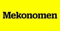 Mekonomen Bovallen - Bilverkstad Tumba logo