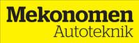Pårup Auto APS - Mekonomen Autoteknik logo