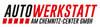 Autowerkstatt am Chemnitz-Center GmbH logo