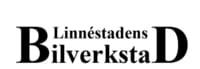 Linnéstadens Bilverkstad logo