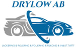 Drylow AB logo