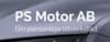 PS Motor i Tyresö  logo
