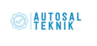 Autosal Teknik (Godkänd Bilverkstad) logo