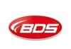Sergels Bilservice - BDS logo