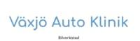 Växjö Auto Klinik logo