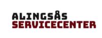 Alingsås ServiceCenter (Fri Lånebil)  logo