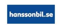 Hanssonbil - Auktoriserad Verkstad  logo