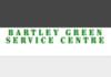 Bartley Green Service Centre logo