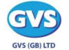 GVS (GB) LTD - Euro Repar logo