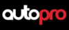 Autopro UK Ltd logo