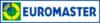 EUROMASTER Berlin logo