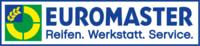 EUROMASTER Aachen logo