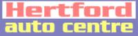 Hertford Auto Centre - Euro Repar logo