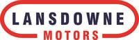 Lansdowne Motors Ltd logo