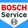 N.G. Automobiler - Bosch Car Service logo