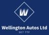 Wellington Autos Ltd logo