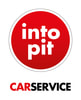 Intopit Carservice Roskilde ApS logo