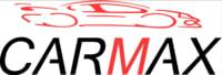 Carmax Herning ApS logo