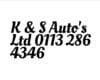 K & S Autos Ltd - Euro Repar logo
