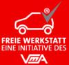 Gruner Pro Cars logo