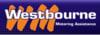 Westbourne Motors - Bristol logo