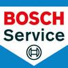 Ketner Herning - Bosch Car Service logo