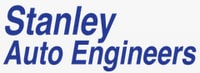 Stanley Auto Engineers logo