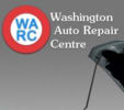 Washington Auto Repair Centre - Euro Repar logo