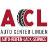 ACL Auto Center Linden GmbH logo
