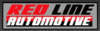 Redline Automotive - Euro Repar logo