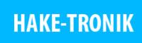 Kfz-Hake-Tronik logo