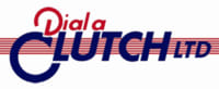 Dial A Clutch Uk Ltd logo