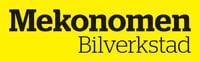 Vasa Bilservice - Mekonomen logo