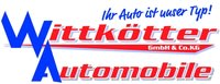 Wittkötter Automobile GmbH & Co. KG  logo
