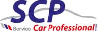 SCP Service Car Professional GmbH logo