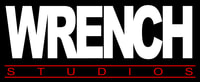 Wrench Studio logo