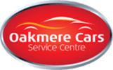 Oakmere Service Centre logo