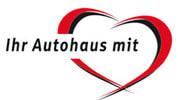 Autohaus Michael GmbH & Co.KG Hamburg I logo